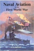 Naval Aviation in the First World War