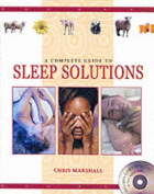 A Complete Guide to Sleep Solutions