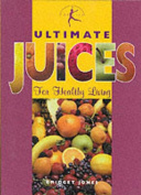 Ultimate Juices