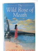 Wild Rose of Meath