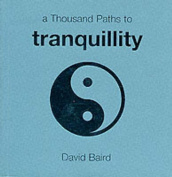 1000 Paths to Tranquillity
