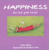 Feelgood Factor: Happy