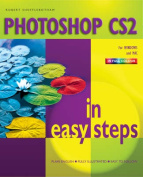 PhotoShop CS2 in Easy Steps