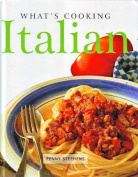 Italian (What's cooking)