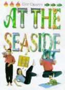 At the Seaside (Get Crafty)