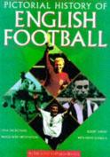 History of English Football