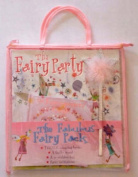 The Fabulous Fairy Pack