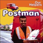 Postman (Our Helpers)