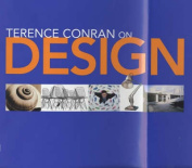 Terence Conran on Design