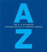 The A-Z of Design