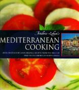 Light Mediterranean Cookbook