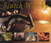Scotch Whisky (Souvenir Guide)