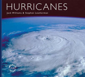 Hurricanes (Worldlife Library)
