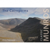 Cairngorms (Classic Munros)