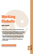 Working Globally