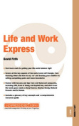Life and Work Express