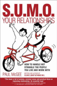 SUMO Your Relationships