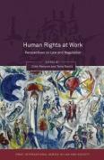 Human Rights at Work