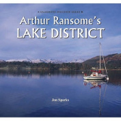 Arthur Ransome's Lake District