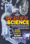 Mammoth Book of Murder and Science