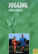 Jogging with Lydiard