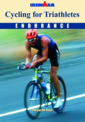 Cycling for Triathletes