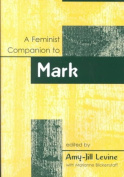 A Feminist Companion to Mark