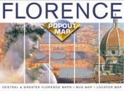 Florence (Popout Maps)