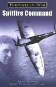 Spitfire Command