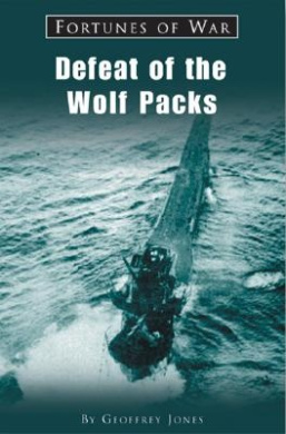 Defeat of the Wolf Packs (Fortunes of war)