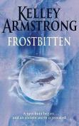 Frostbitten (Otherworld)