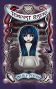 Tempest Rising (Jane True)
