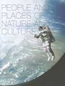 People and Places of Nature and Culture