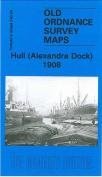 Hull (Alexandra Dock) 1908