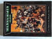 Warhammer 40, 000