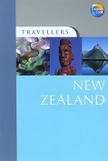 New Zealand (Travellers)
