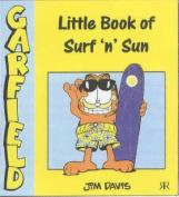 Little Book of Surf'n'Sun