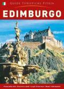 Edinburgh (Pitkin City Guides)