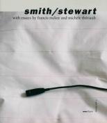 Smith/Stewart (Minigraph S.)