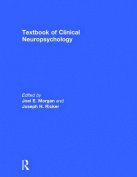 Textbook of Clinical Neuropsychology