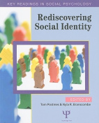 Rediscovering Social Identity