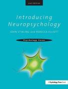 Introducing Neuropsychology