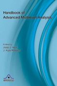 The Handbook of Advanced Multilevel Analysis