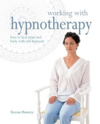 Working with Hypnotherapy