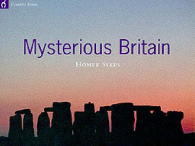 Mysterious Britain (Country S.)