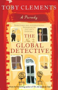The No. 2 Global Detective