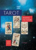 Tarot: Reading the Future