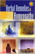 Herbal Remedies & Homeopathy
