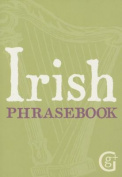 Irish Phrasebook
