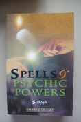 Spells and Psychic Powers
